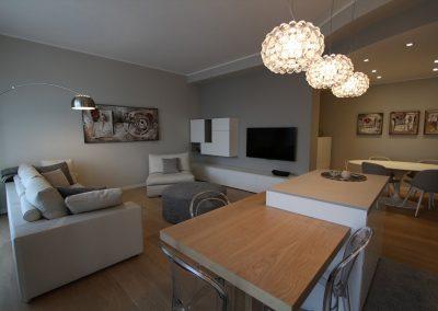 ristrutturazione-appartamento-Desio-1