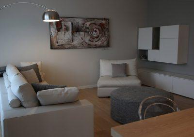 ristrutturazione-appartamento-Desio-11.jpg