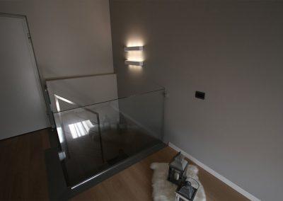 ristrutturazione-appartamento-Desio-2