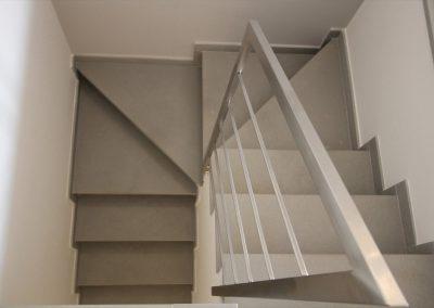 ristrutturazione-appartamento-Desio-3