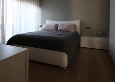 ristrutturazione-appartamento-Desio-6