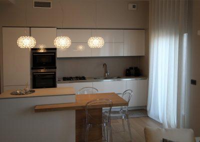 ristrutturazione-appartamento-Desio-9